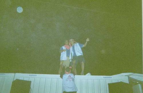 2001-lanitpujatsalteulat