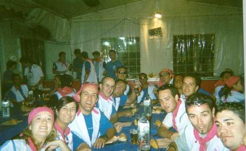 2001-sopar1