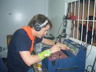 2005-CIMG2960