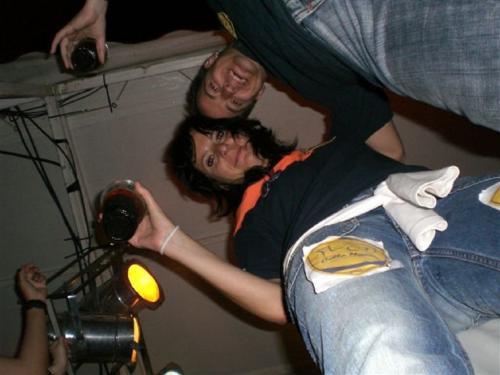 2007-CIMG2063