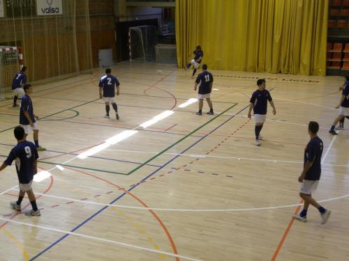 2011-fut-DSCN1914