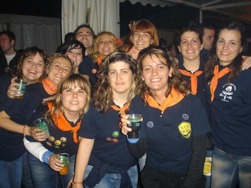 Aplec 2008 097